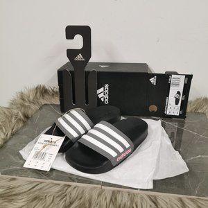 Adidas Adilette Shower K Slides